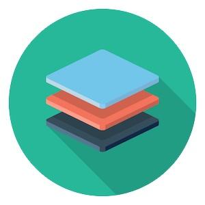 blog-layers2