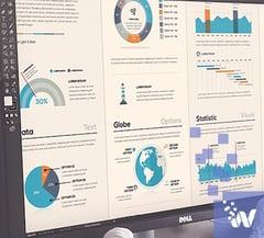Infographics-kursus-