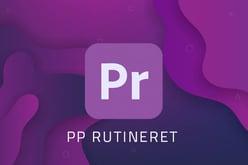 PP-rutineret-600x400