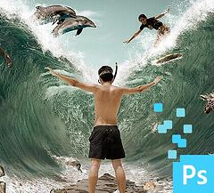 Photoshop-Kreativitet-420x380