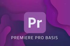 Premiere-Pro-Basis-600x400