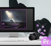 Premiere-Pro-rutineret-kursus