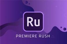 Premiere-Rush-600x400