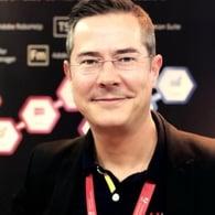 Stefan Gentz