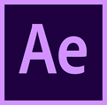 after-effects-icon