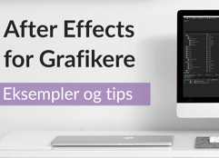 blog-after-effects-for-grafikere-1