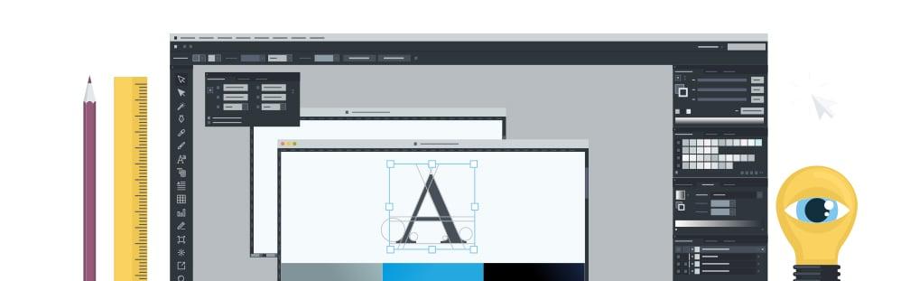digital-design001