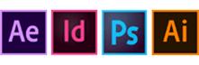 grafiske-kurser-blog