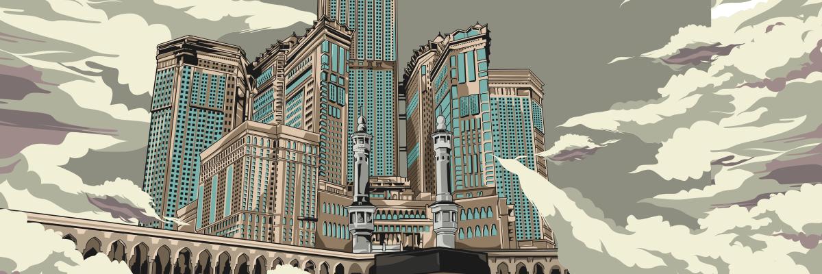 illustrator-blog-haandtegnede