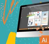 illustrator-rutineret-kursus