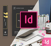 indesign-pakketilbud-th