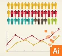 infographics-kursus-1
