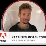 kristian-k-certified-instructor--150x150