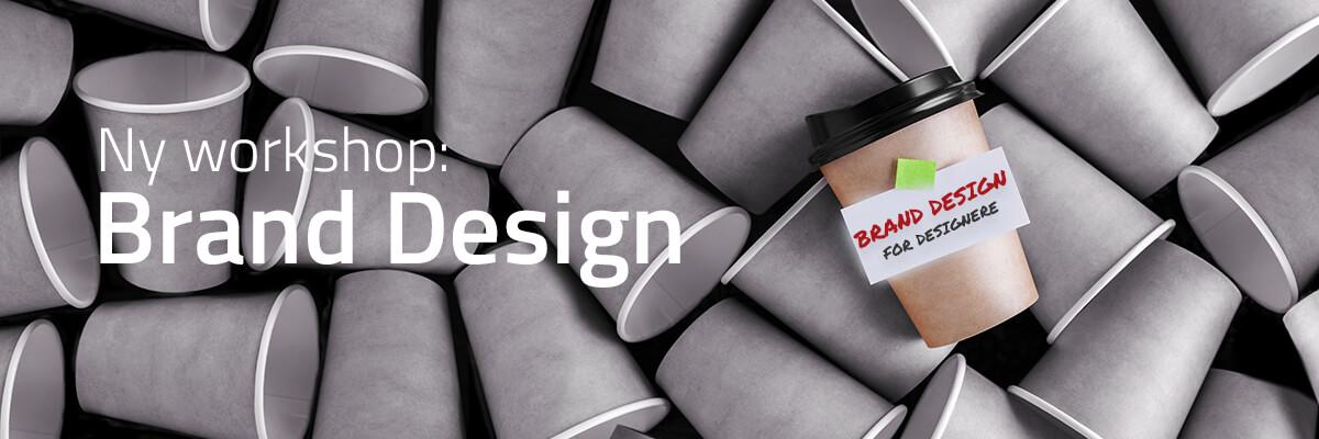 ny-workshop-brand-design