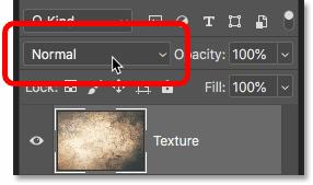 photoshop-cc-blending-mode1