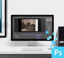 photoshop-videokursus-web-thumbnail-compressed