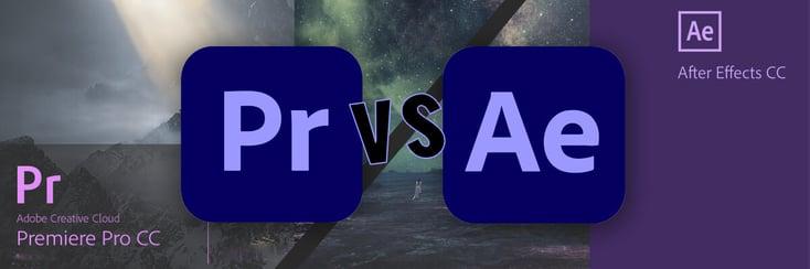 premiere-vs-aftereffects
