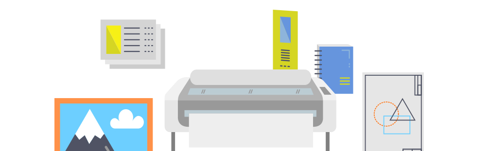 print-design001