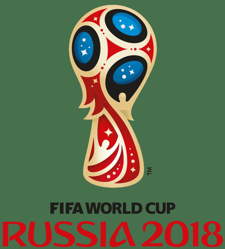 russia-vm-2018