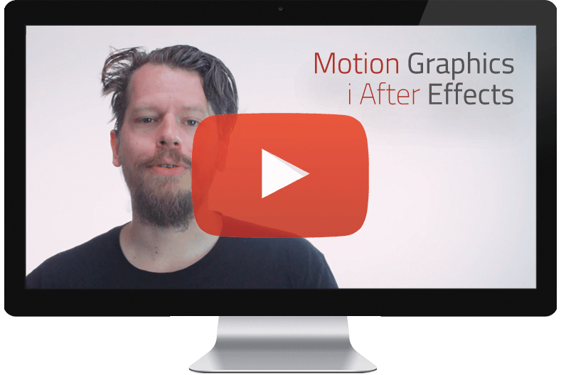 se-video-motion-graphics-i-after-effects