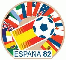 spanien-vm-1982