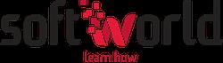 Softworld logo