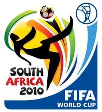 syd-afrika-vm-2010-1