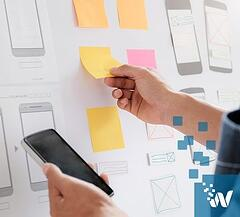 ux-design-workshop