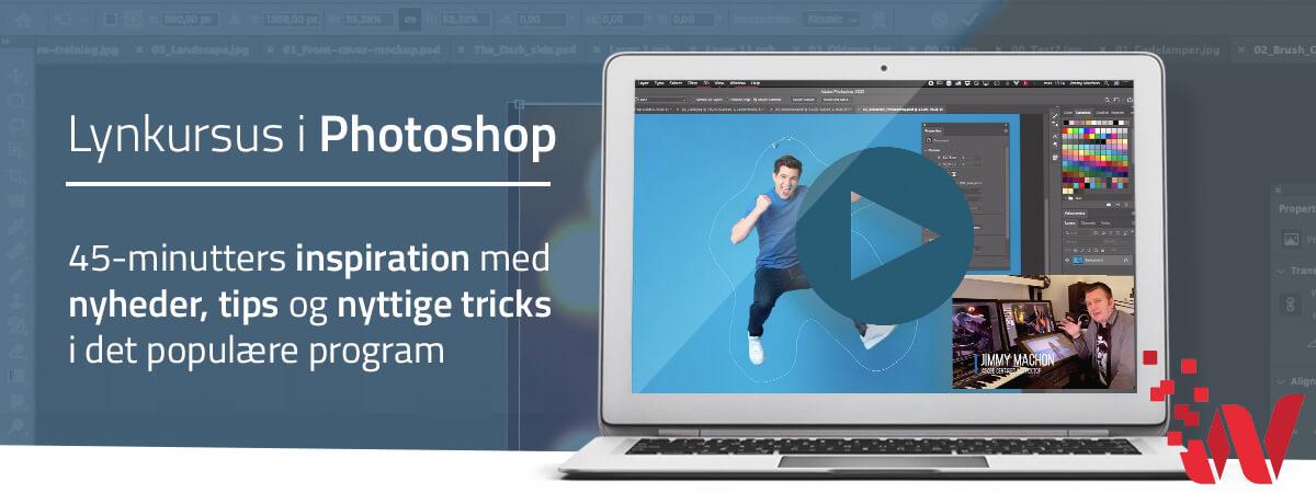 video-inspiration-til-Photoshop-45-minutter