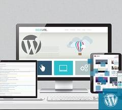 wordpress-udvidet-design-layout-th