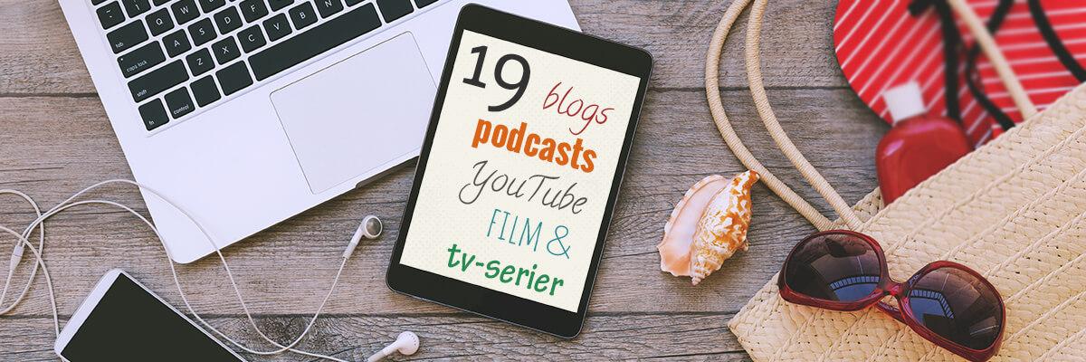 19-tips-blogs-podcasts-film-videoer-1