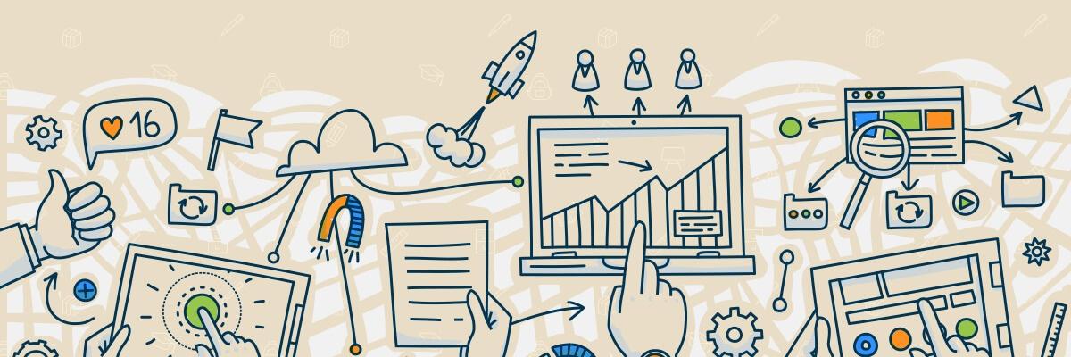 Blog-7-myter-om-UX-design