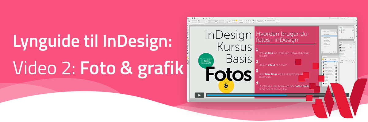 Lynguide-indesign-del2-fotos
