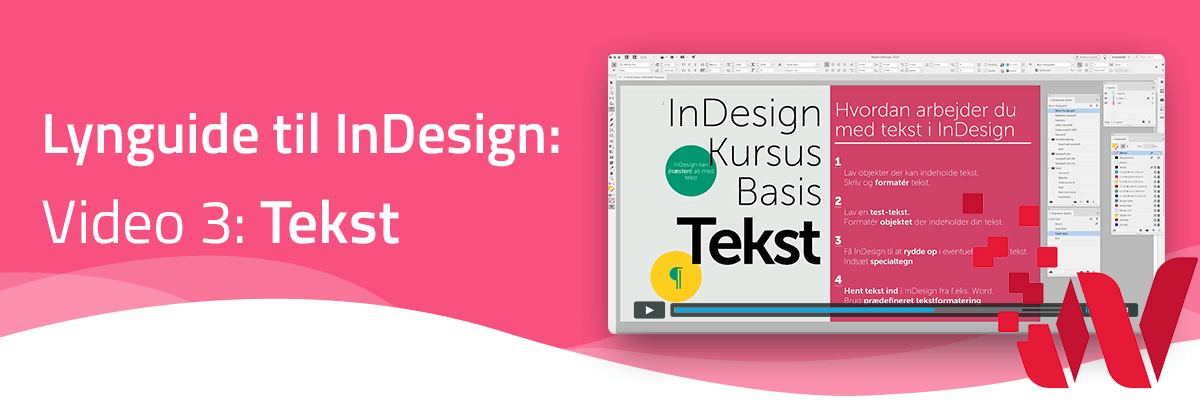 Lynguide-indesign-del3-tekst