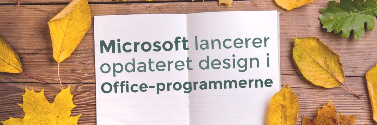 Nyheder-i-Microsoft-Office-blog