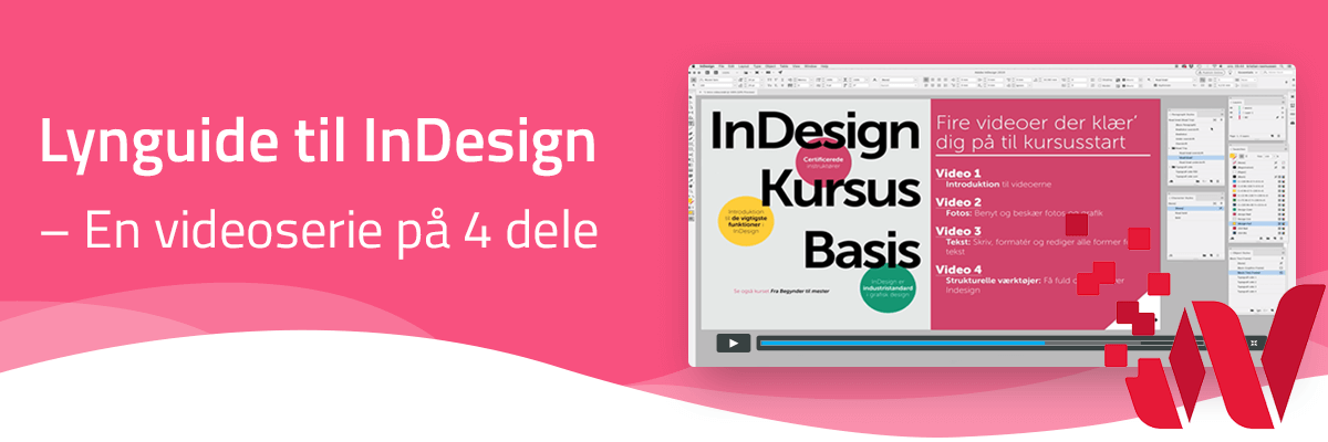 Videoserie-lynguide-til-InDesign
