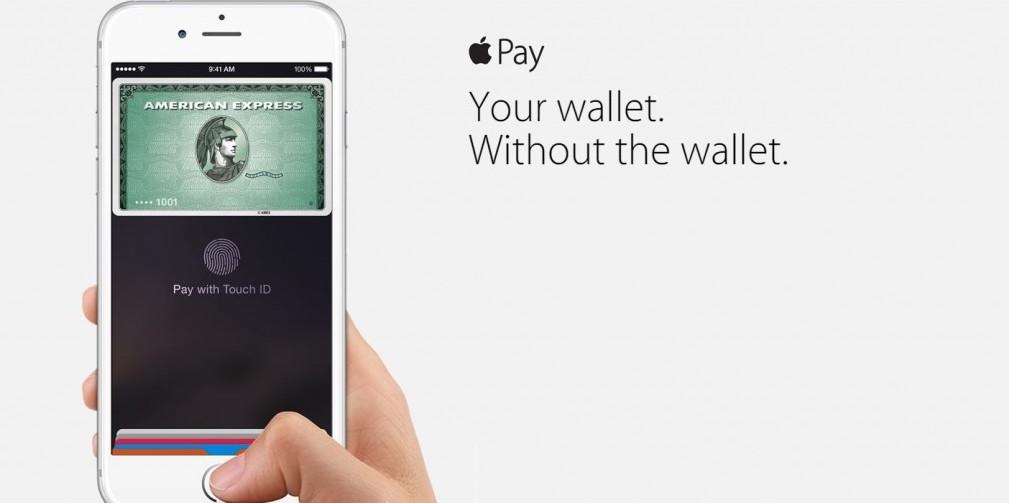apple-pay-1024x635.jpg