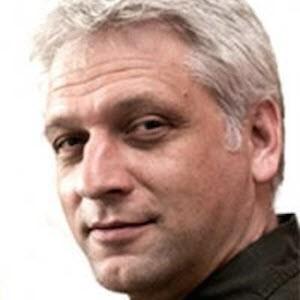 Anders Visby