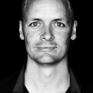 Michael Loft Mikkelsen