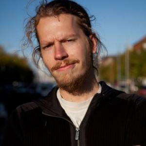 Michael Vrede Nielsen