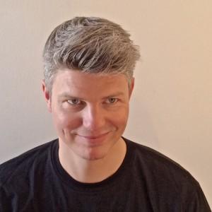 Ulrik Hansen