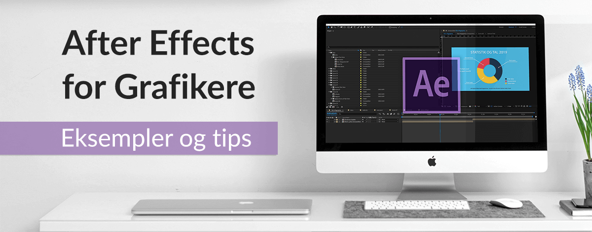 blog-after-effects-for-grafikere