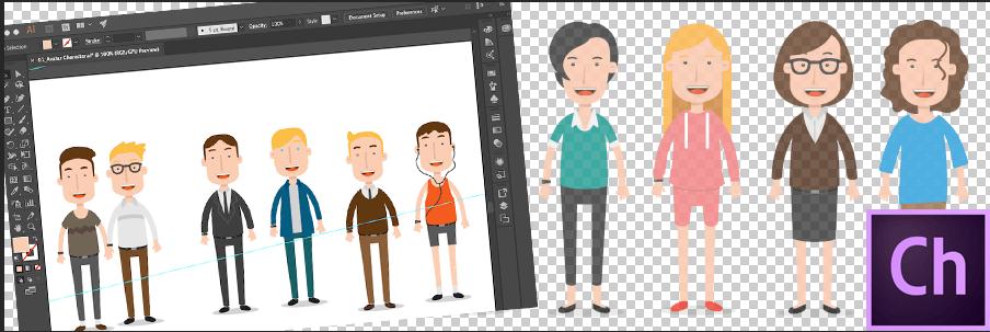 character-animator-figurer-blog