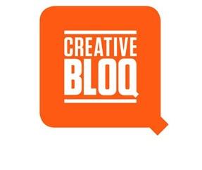 creative-bq-logo