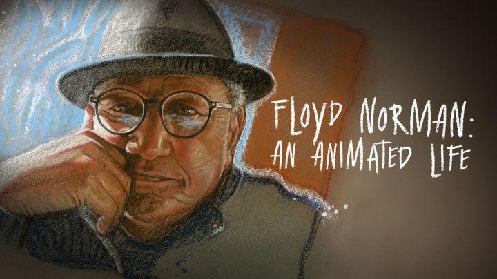 floyd-animated