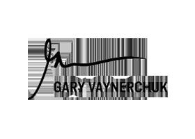 garyv_full_logos