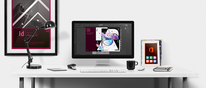 indesign-og-office-workflow-blog