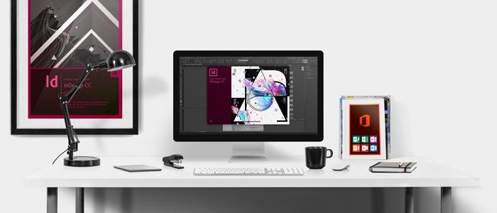 indesign-og-office-workflow-blog