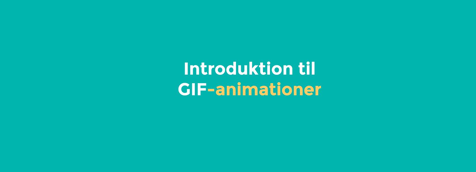 intro-gif-blog.png