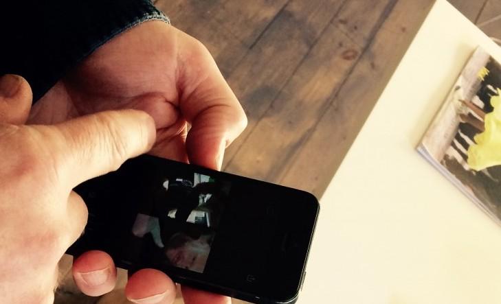 smartphone-blog.jpg